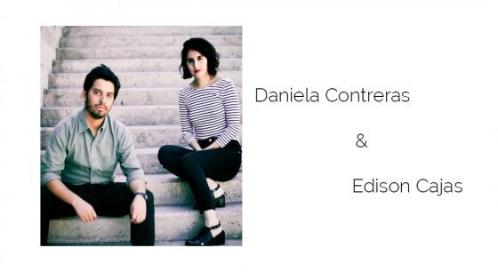 Daniela&Edison2